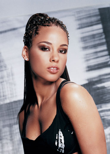 Welcome To Soul Sessions Radio 24 7 187 Alicia Keys