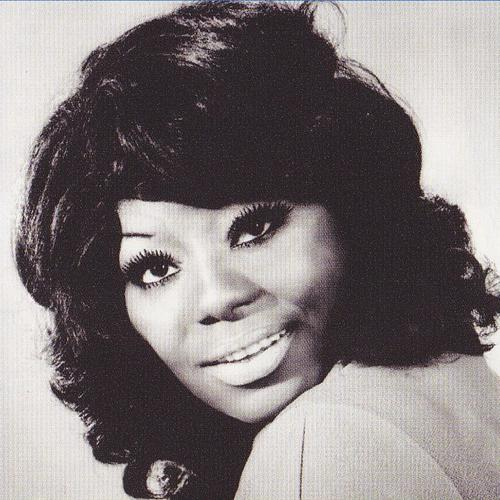 Loleatta Holloway - Queen Of The Night